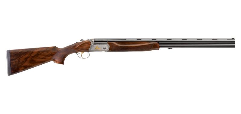 Fusil superposé BETTINSOLI Nexus Lite LX Cal. 12/76