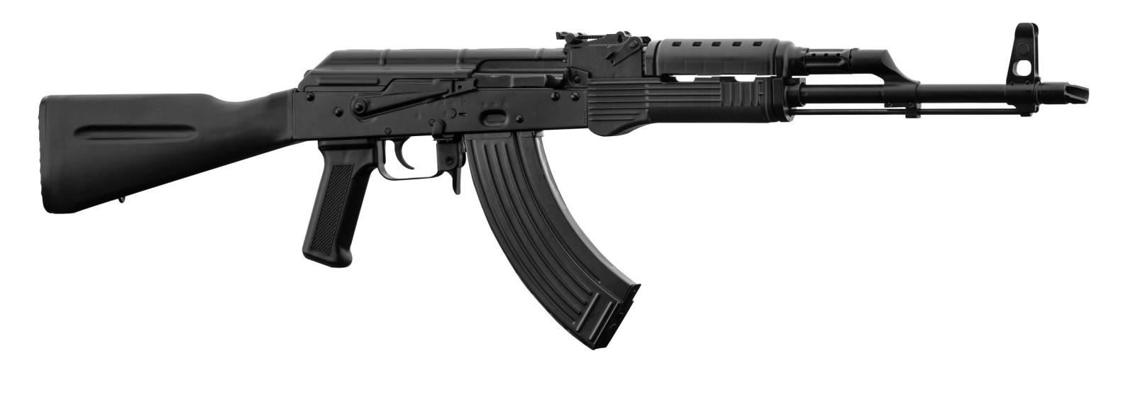 Carabine semi auto K-ARMS (KOLARMS) KA17 Crosse Fixe Cal 7.62x39