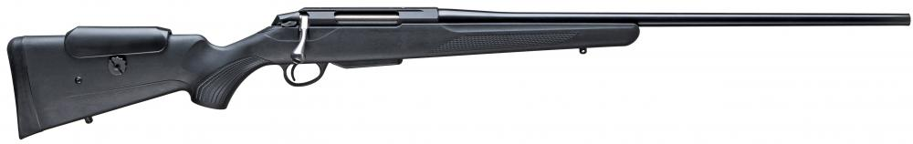 Carabine à verrou TIKKA T3x Lite ajustable cal. 30-06 Spg