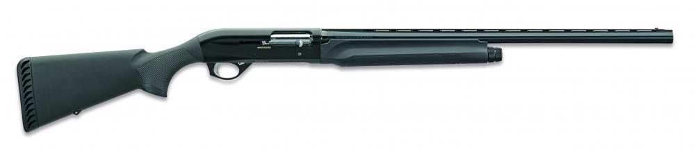 Fusil semi auto BENELLI MONTEFELTRO Synthétique BV Cal. 12/76
