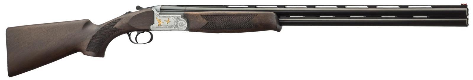 Fusil superposé FAIR Premier Gabion Cal. 12/76