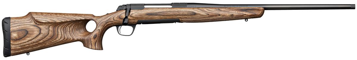 Carabine BROWNING X-BOLT Hunter Eclipse Cal. 30-06 Spg
