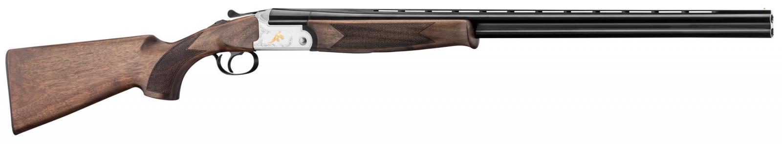 Fusil superposé FAIR Premier Ergal Cal. 410