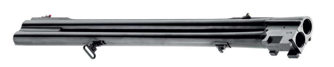 Canons pour superposés FAIR 70 cm cal 12/76 Extracteur