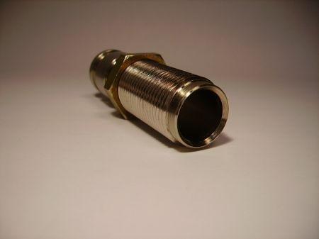 Support pour doseuse à poudre XL sur RL550B & C DI21253