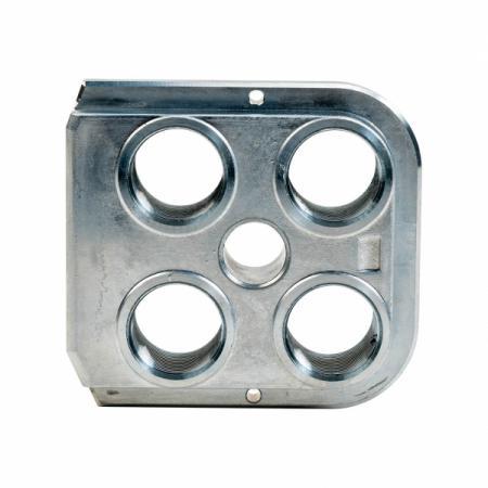 Plateau porte outils pour presse RL 550B & C D13909