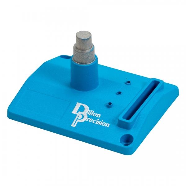 Support pour plateau porte outils DI22055