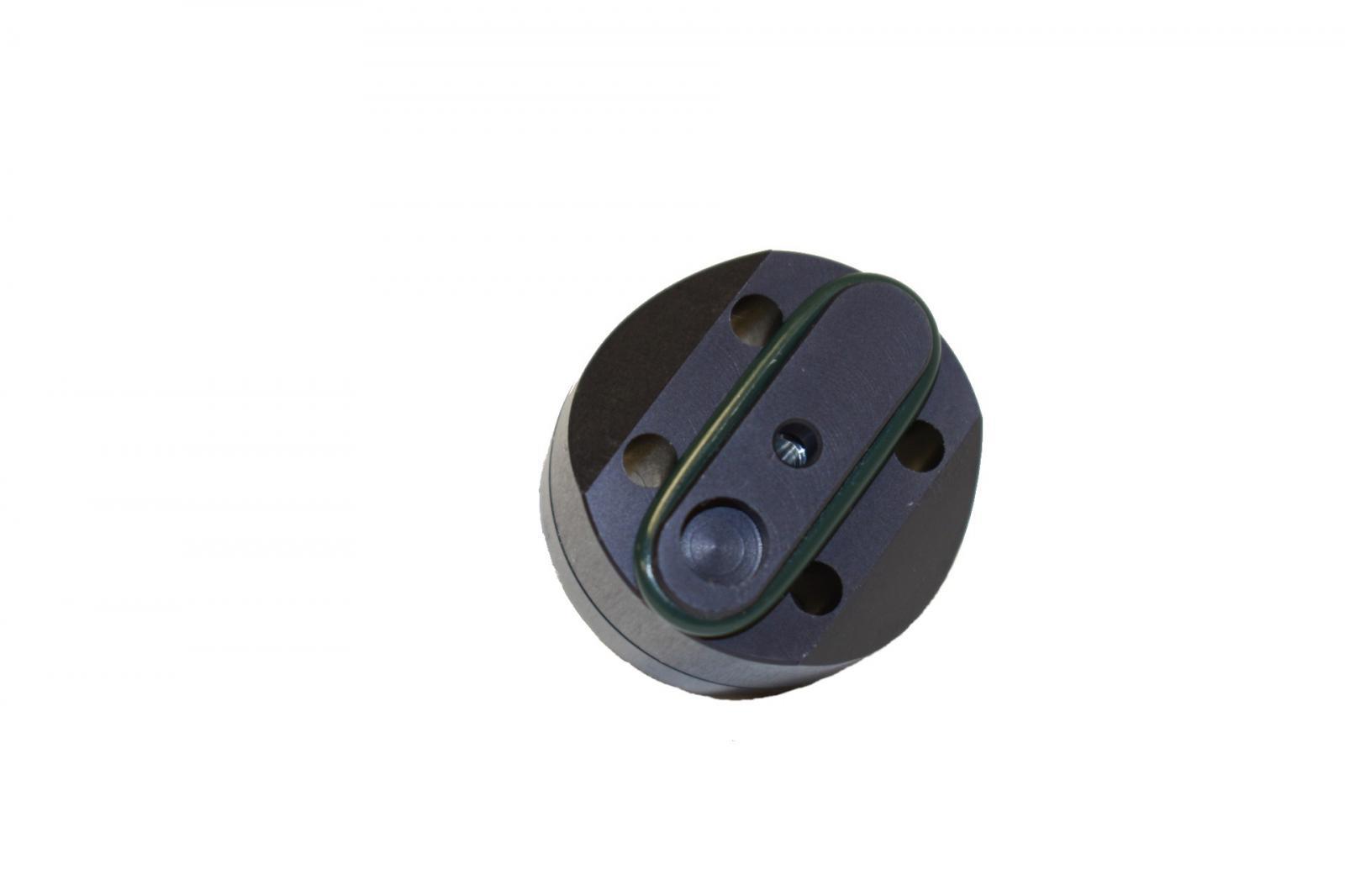 Réducteur de pression STEYR Pièce n° 4002090523