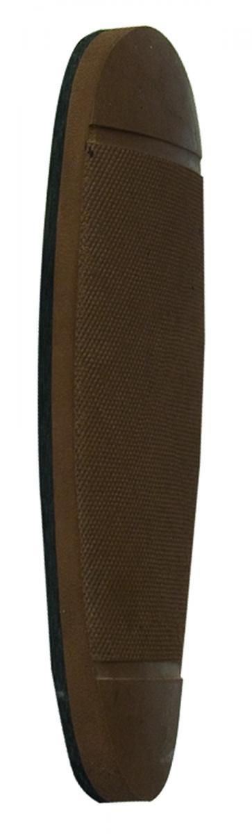 Plaque de couche amortisseur COUNTRY marron de 16 à 20 mm