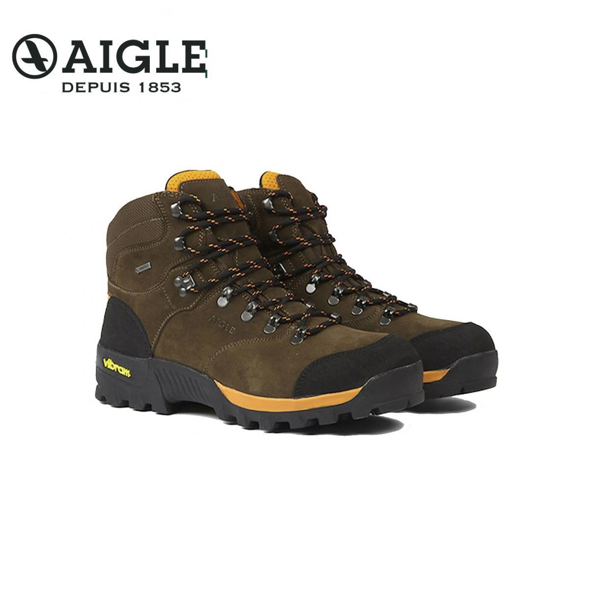 Chaussures AIGLE Altavio