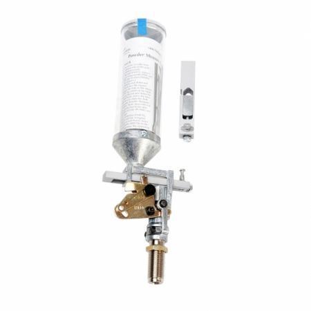 Doseuse à poudre volumétrique pour presse XL 650/750 D20782