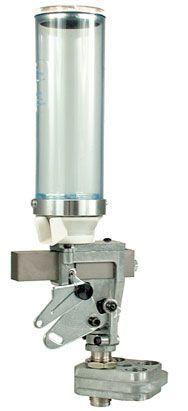 Doseuse à poudre volumétrique pour presse XL 650/750 pour calibres MAGNUM D97126