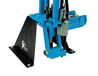 Support de fixation pour presse XL 650/750 D22052