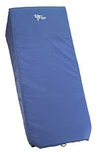 Housse de protection pour presse XL 650/750 D10443