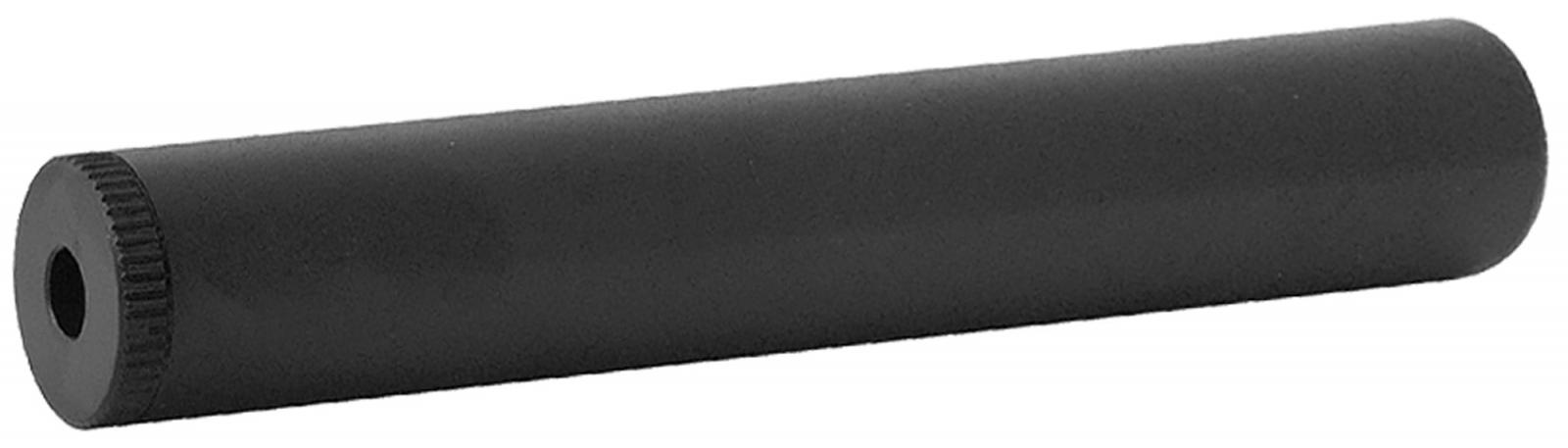 Silencieux STILL N°3 calibre 22 Lr. 1/2x20 UNF L. 17.5 cm