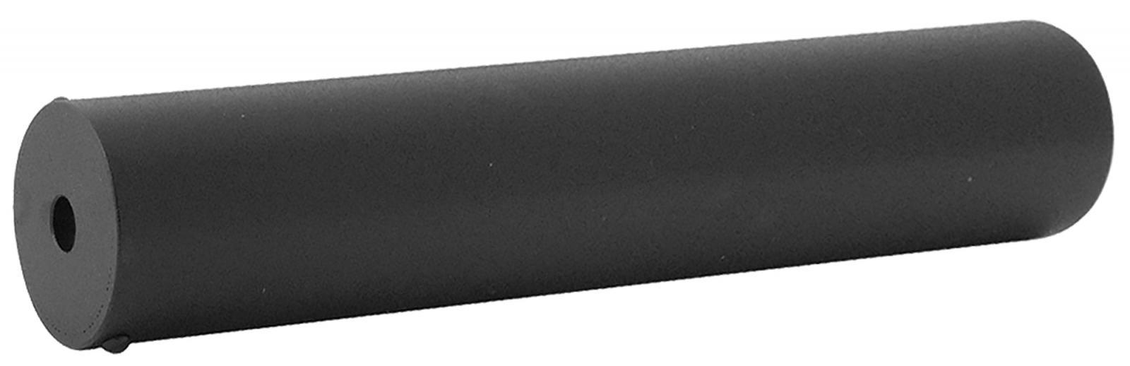 Silencieux STILL 2000 calibre 22Lr - 1/2x20