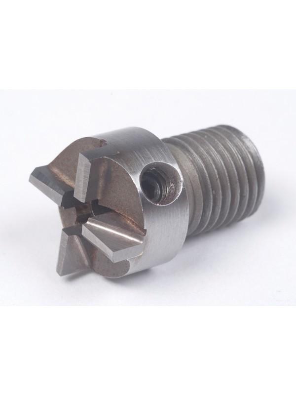 Fraise carbure pour Case Trimmer LY7822204