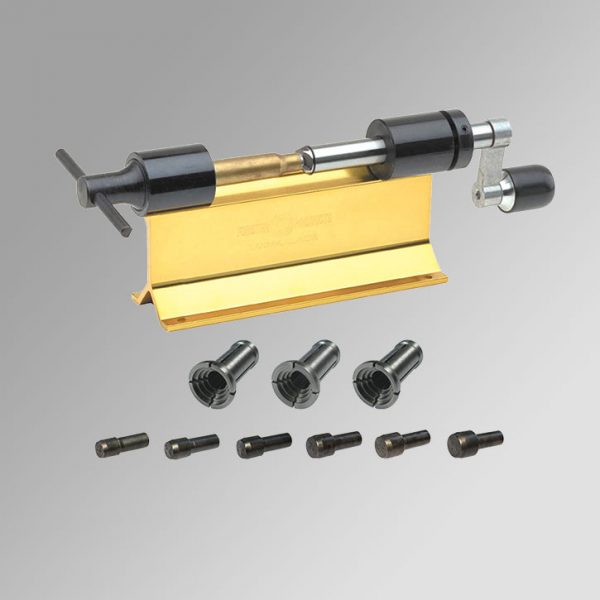 Case trimmer Kit FCTK100