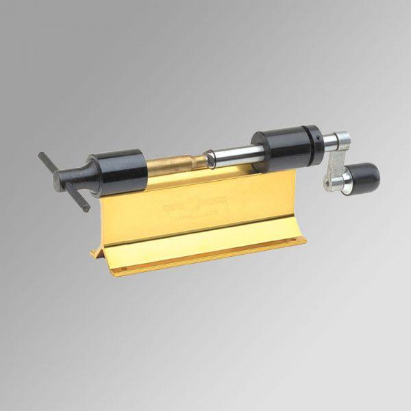 Case trimmer FCT1010