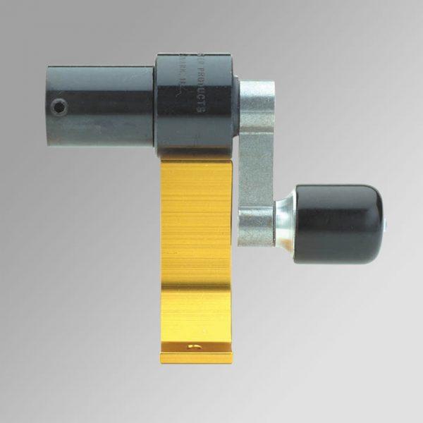 Base pour outil à chanfreiner FDB2000