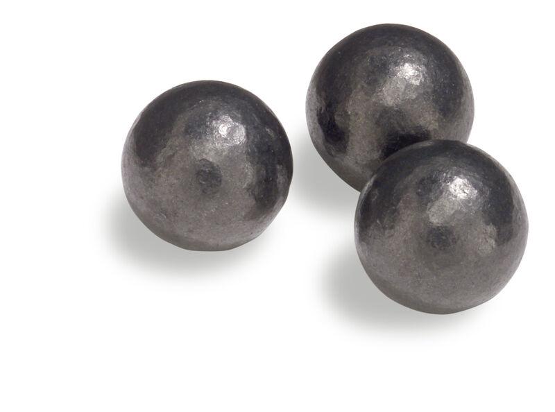 Boite de 100 balles SPEER calibre 44/445
