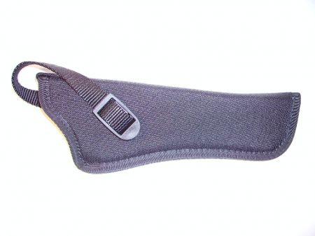 Holster de ceinture UNCLE MIKE'S en cordura pour pistolet 22lr UM8106
