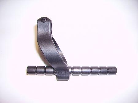 Contrepoids 60 grs pour pistolet HAMMERLI AP 40 HAP40CP
