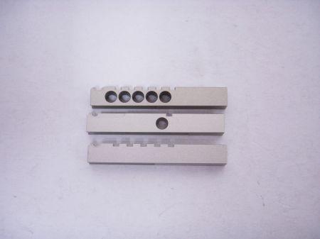 Chargeur  pour pistolet STEYR LP 50