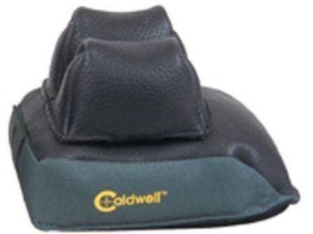 Coussin CALDWELL vide arrière pour bec de crosse PH226645
