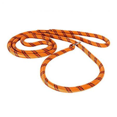 Laisse-lasso Orange