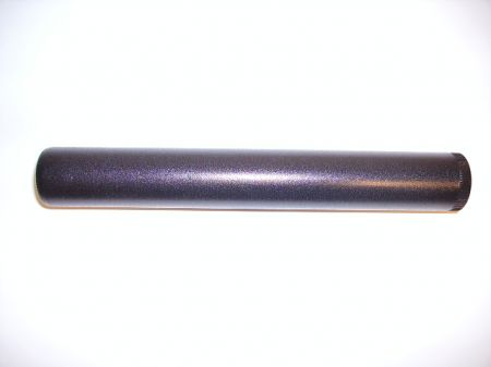 Silencieux STILL N°3 calibre 22lr SPL4970