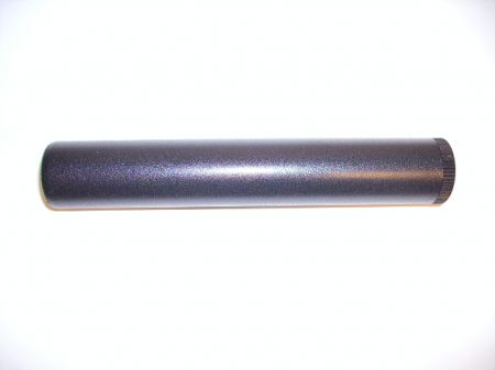 Silencieux STILL N°4 calibre 22lr SPL4972