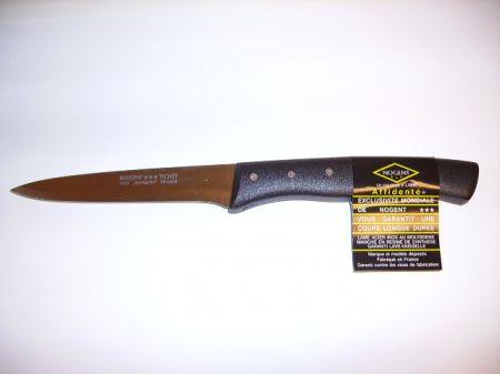 Couteau à steack NOGENT SNV02103
