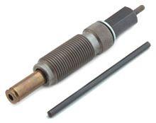 Outil FORSTER pour retirer les douilles coincées dans l' outil de rechargement FSC1000