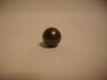 Boite de 100 balles SPEER calibre 36/375 SP375