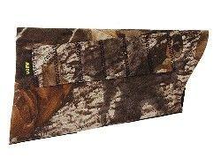 Cartouchière de crosse carabine camouflage AN20123