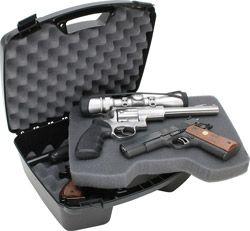 Malette pour armes de poing MTM MT811