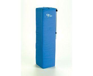 Housse de protection pour presse RL 550 B & C  D13795