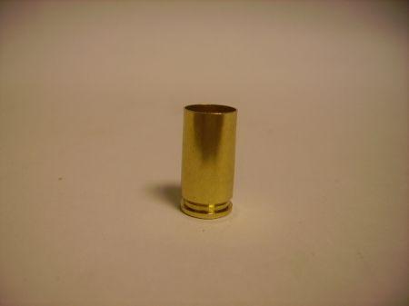 Douilles vides STARLINE cal 9 mm x 19 STA9MM