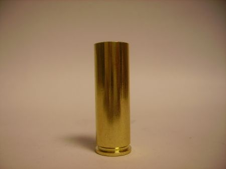 Douilles vides STARLINE cal 357 Magnum STA357