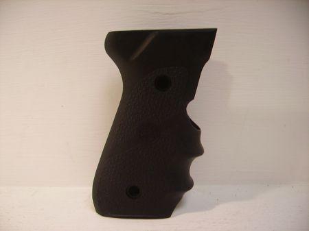 Poignée plastique pour pistolet BERETTA 92 F HO92000
