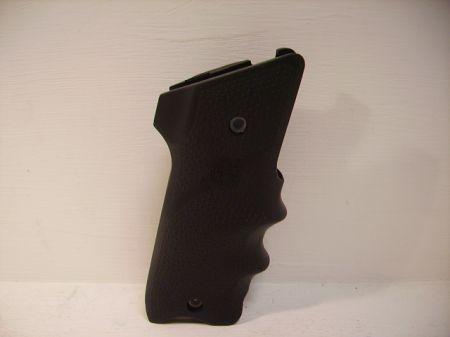 Poignée plastique pour pistolet RUGER MARK II HO82060