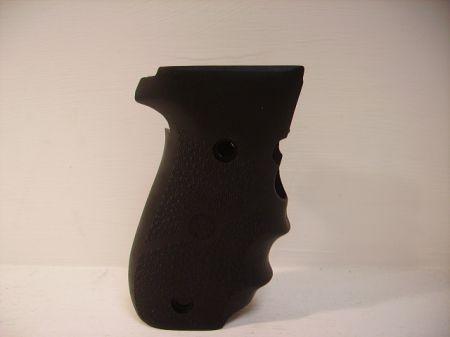 Poignée plastique pour pistolet SIG SAUER P226 HO26000