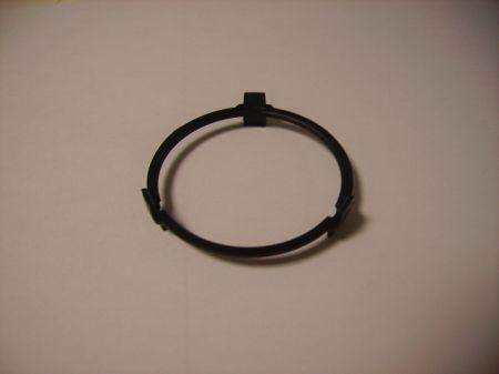Support de filtre à clipser sur le support verre de la monture KNOBLOCH G352-37