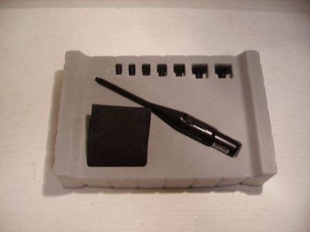 Laser de ciblage BUSHNELL FL740100