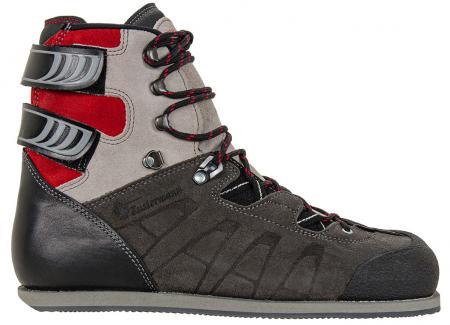 Chaussures carabinier AHG KUSTERMANN  KUS300