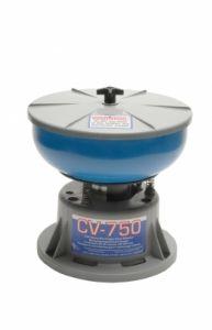 Vibrateur pour nettoyer les douilles CV750