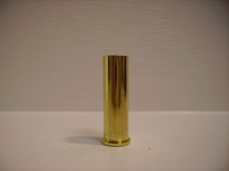 Douilles vides FIOCCHI cal 357 Magnum FIOD357