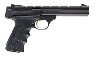 Pist BROWNING BUCK MARK CONTOUR BBMC