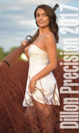 "Search Results for ""2015 Dillon Precision Calendar/page/2 ..."